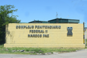 Salud: intervención de la PPN posibilita que Tribunal disponga a libertad condicional a un detenido